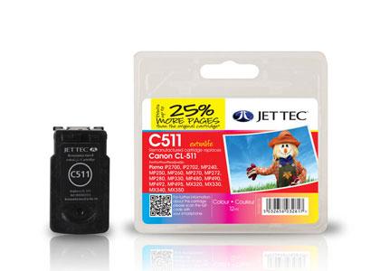 jettec-box